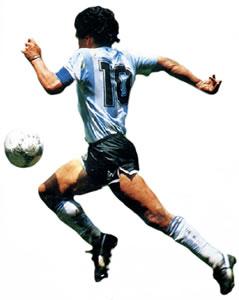 Diego Maradona_
