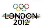 Olimpiadi 2012