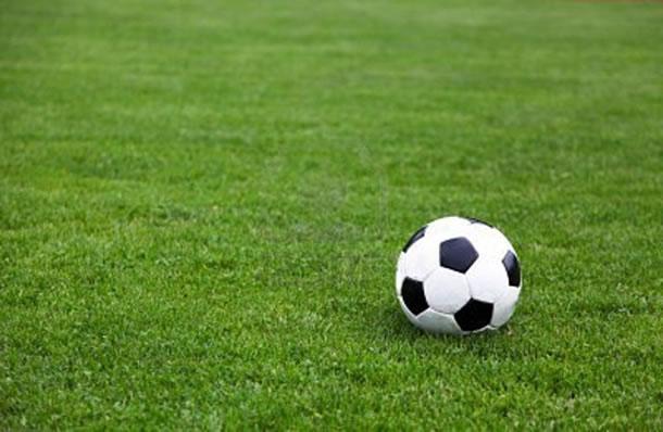 calcio-in-diretta