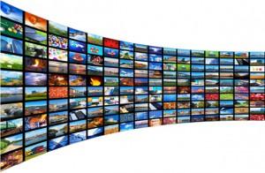 Video Streaming Tv