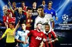 Futebolonline