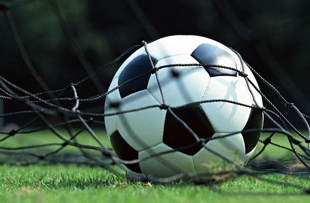 Streaming Calcio Link