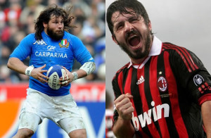 Rugby | Calcio