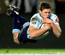 Rugby   meta