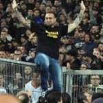 violenza negli stadi 2