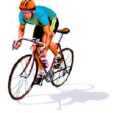 doping | ciclismo