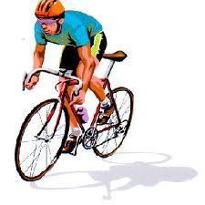 doping | ciclismo