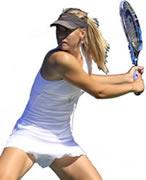 Sharapova_wimbledon