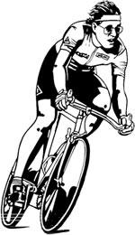 tour de france ciclismo