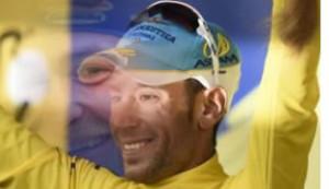 Nibali_Tour de France 2014