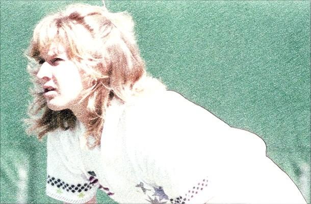 Steffi Graff