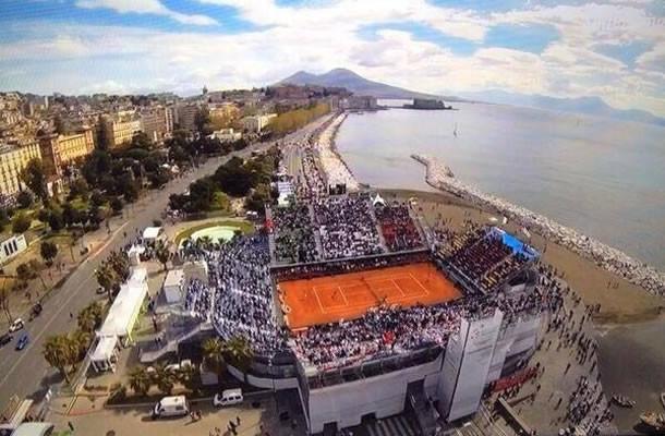 Coppa Davis 2014