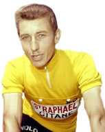 Jacques Anquetil_