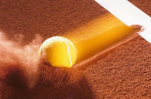 Tennis_i migliori di sempre