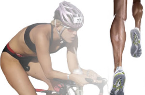 Triathlon femminile-1_