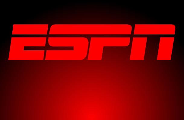 ESPN SPORTS