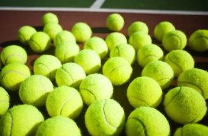 SCOMMESSE SPORTIVE SUL TENNIS