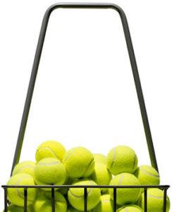 WTA TENNIS ITALIANO