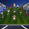 la migliore formazione calcio