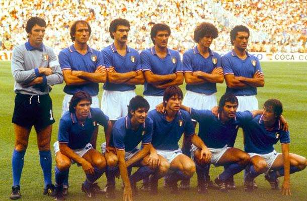 italia-campione-del-mondo-1982