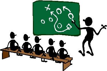 lavagna-tattica-strategie-calcio