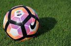 Calcio Udinese Serie A allenamenti per la stagione 2016-2017  - Football Udinese Serie A training for the 2016-2017 season