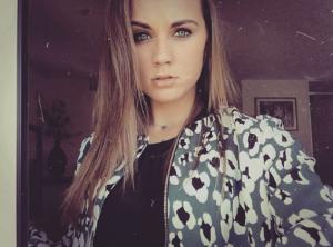 Estelle-Bergkamp-566x420